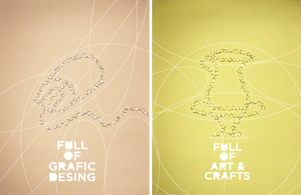 handmade-hand-made-graphic-design-msballoon-ms-balloon-bcn-fadfest-mouse-grafic-crafts-art