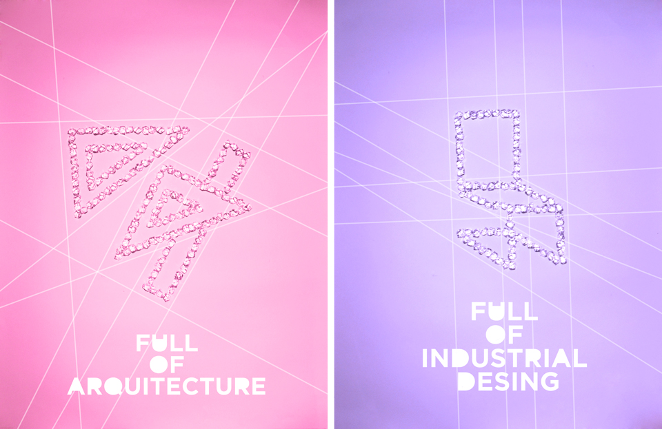 handmade-hand-made-graphic-design-msballoon-ms-balloon-bcn-fadfest-ruller-architecture-industrial-chair