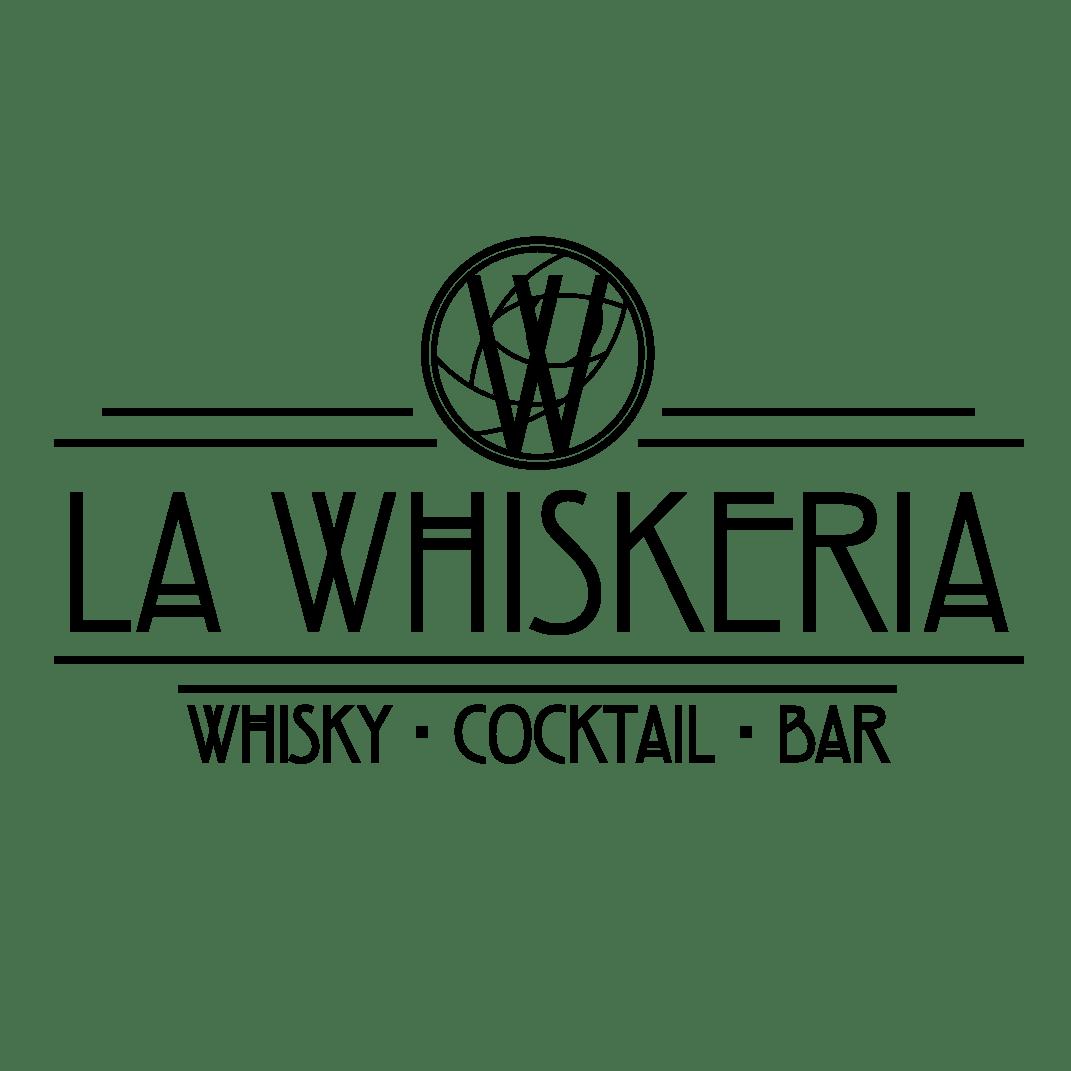 whiskeria_Mesa de trabajo 1