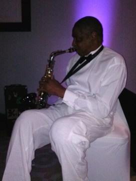IBAYE Baba Charles Robinson CHOLA REMI