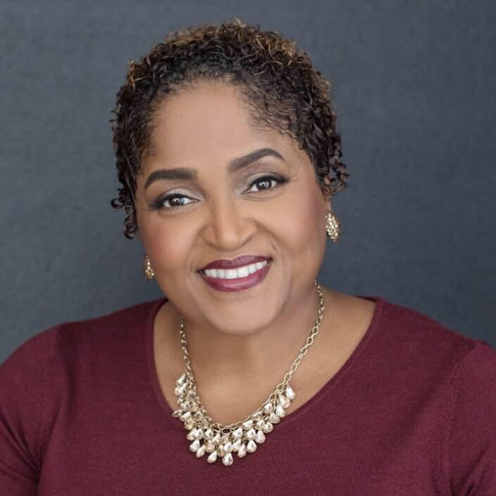 Rep. Sonya Williams-Barnes
