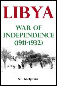 Libya Cover 26 Feb 2015