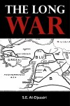 The Long War Cover 10 Feb 2015