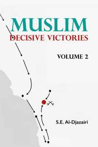 MDV book cover 23 May 2015