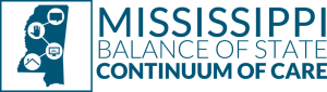 MS Balance of State CoC