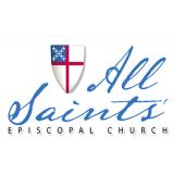 allsaints-logo-500x500.fw