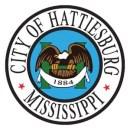 hattiesburg_logo
