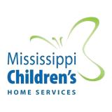mchscares-logo-400x400.fw