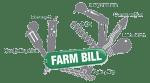 usda-farm-bill-swiss-army-knife.fw