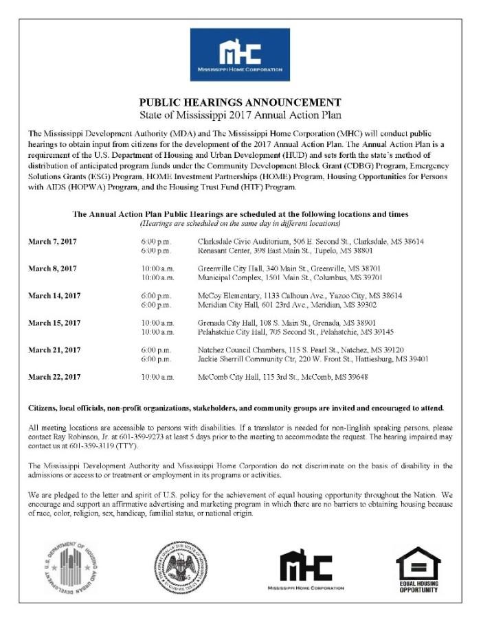 2017-public-hearings-announce