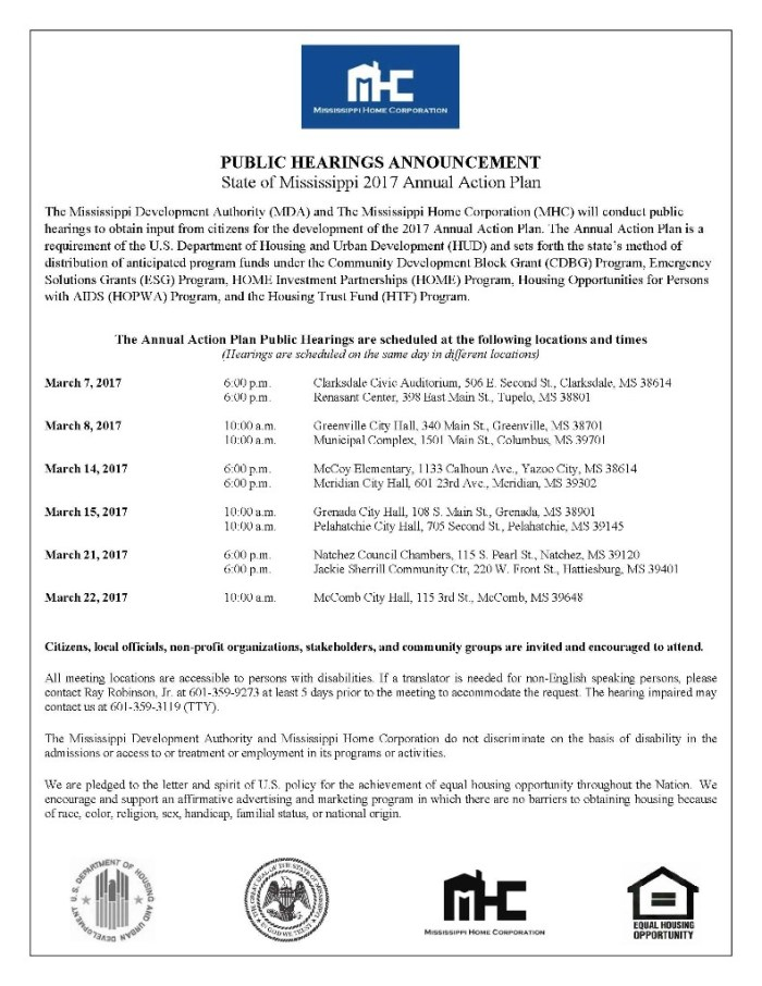 2017-public-hearings-announce