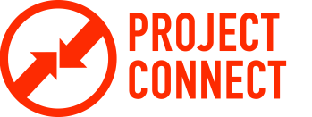 project-homeless-connect-logo-full-red-FD2B02.fw
