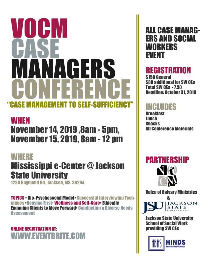 VOCM-Conference-Flyer