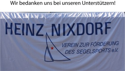 nixdorf