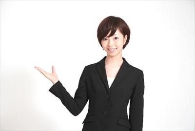 大阪で企業再生をお考えの中小企業は【MSコンサルティング】に相談を