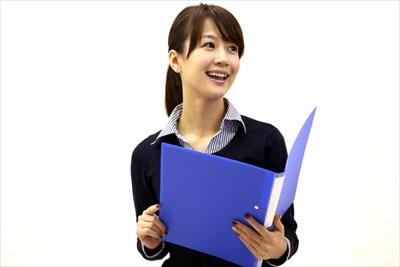 大阪で企業再生に詳しいコンサルタントをお探しなら【MSコンサルティング】へ