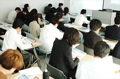 大阪で経営管理のセミナー等に参加しようとお考えの方は【MSコンサルティング】