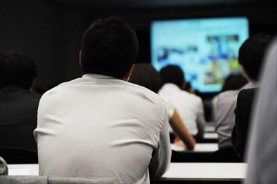 大阪で予算管理のセミナー・研修等に参加しようとお考えの方は【MSコンサルティング】へ