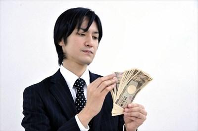 大阪で資金繰りのご相談は会社経営のコンサルタントである【MSコンサルティング】へ