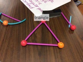 Chaniyah Triangle