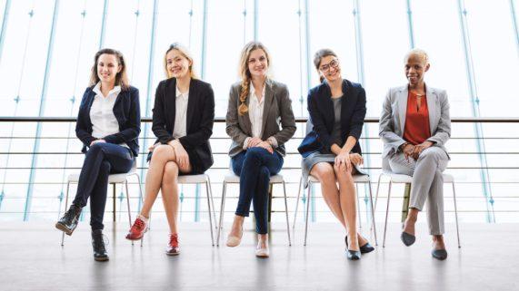 womaninleadership-640295014-1-1024x576.jpg