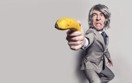 7 Amazing Fun Facts about Category Managers