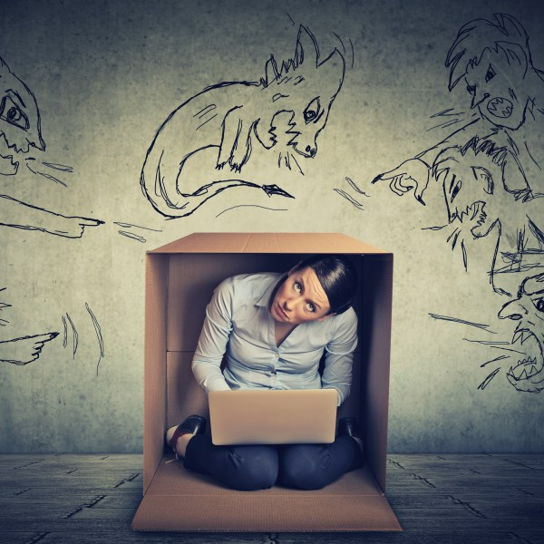 Working Moms During a Global Pandemic – What To Do to Get Rid of the Guilt! #WSW