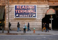 Reading-Terminal-Market-Philadelphia-Pennsylvania-food-hall-market