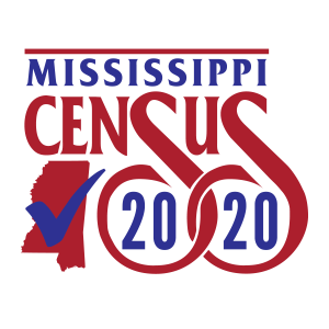 Mississippi Census 2020