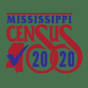 Mississippi Census 2020
