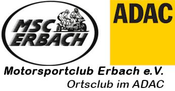 Motosportclub Erbach e.V. im ADAC