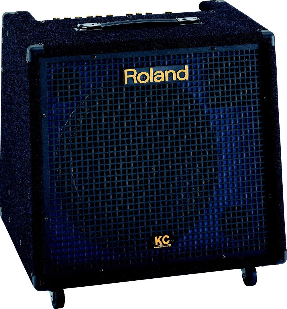 RolandKC-550180WKeyboardAmp
