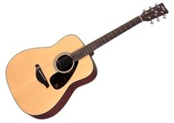 best budget acoustic guitar