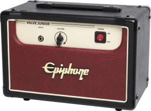 epiphone-valve-junior-head-only