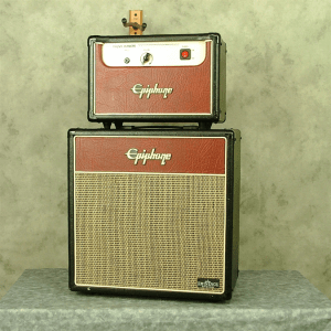 budget guitar amp epiphone