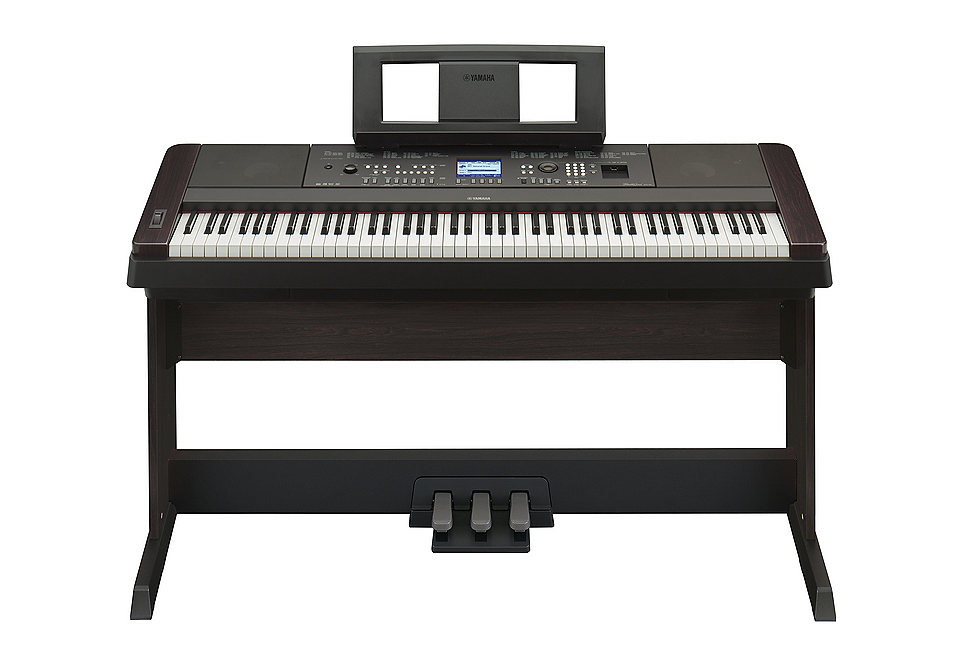 best-digital-piano_yamaha-dgx650b