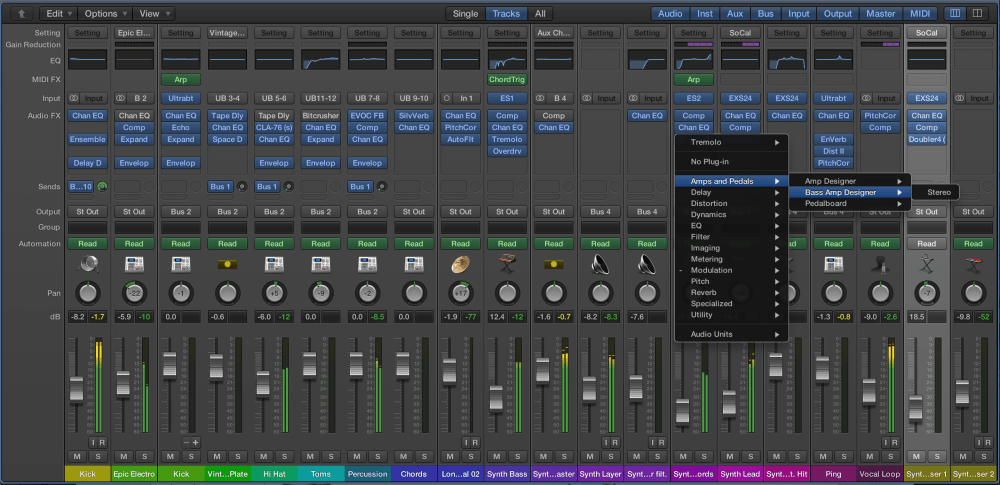 logic-pro-x-screenshot