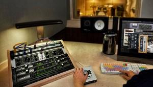 apollo 8p for home_recording