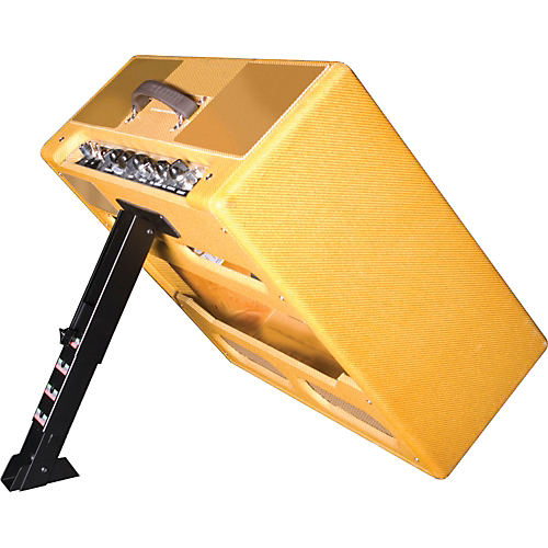 best portable amplifier stand hamilton unistand