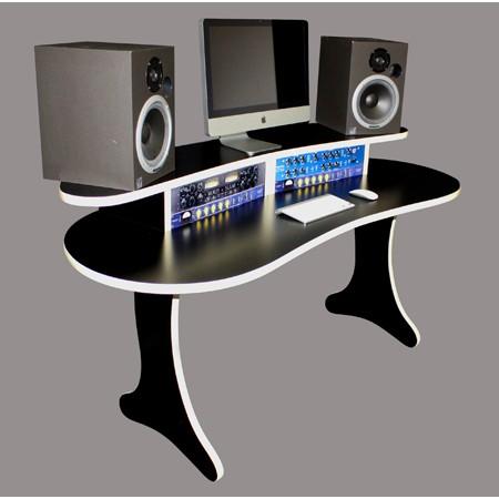 venus-desk-pic-c-72pxls