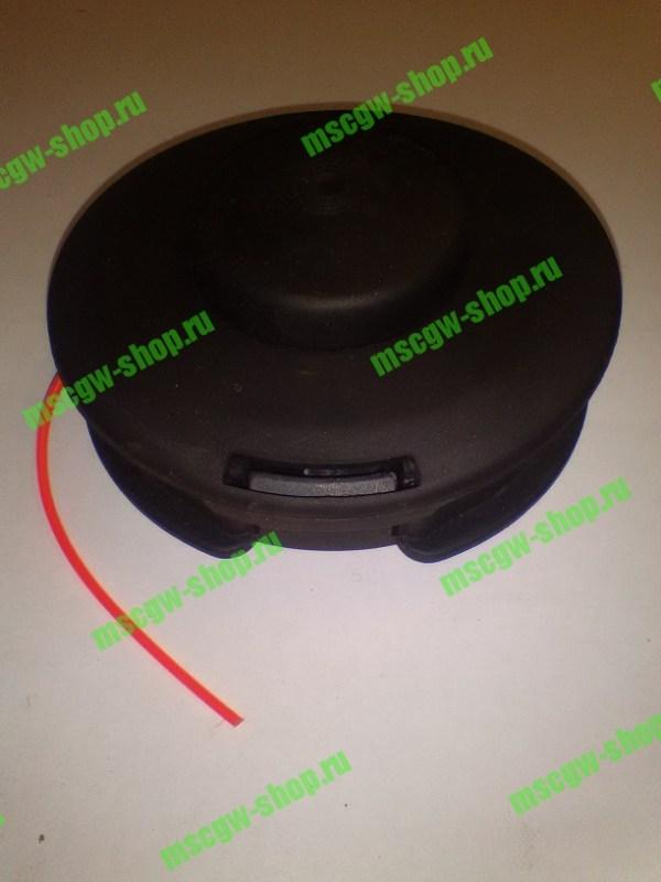 Триммерная катушка Tap&Go 2.4 мм для Sparta 25/37