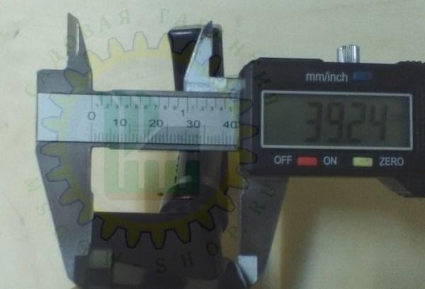 Стартер G35L/G45L 1311