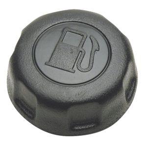 Пробка топливного бака MTD 751-10300