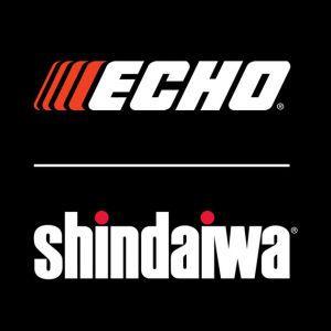 Echo / Shindaiwa