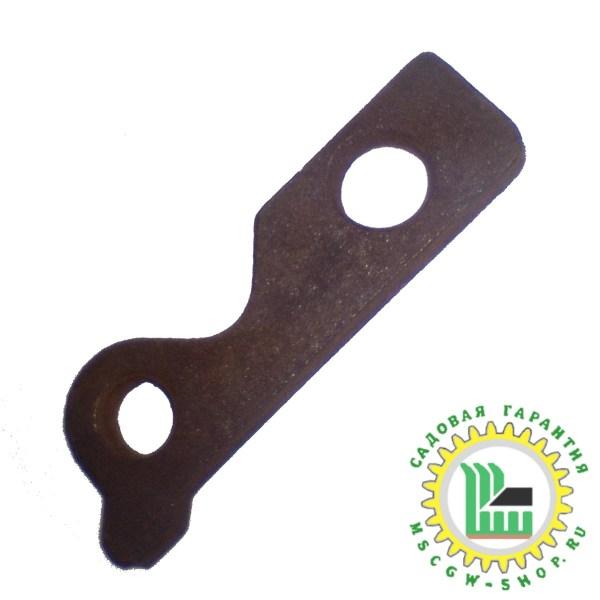 Соединительная пластина троса реверса 300024-45