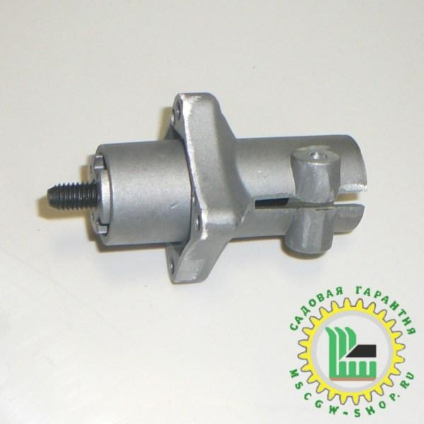 Концевой редуктор для электротриммеров EFCO / Oleo-Mac 4198168R