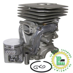 ЦПГ для бензопил Husqvarna 135 / 435 / 440 5047351-01