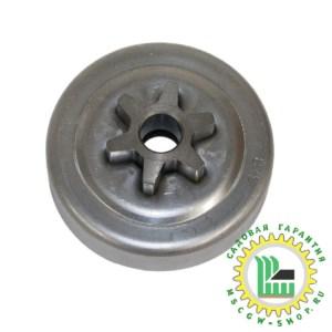 Барабан сцепления для бензопил Echo CS-310 / 352 / 353 A556-000543