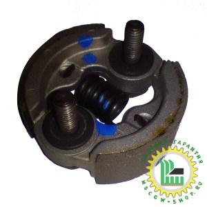 Сцепление для бензокос Elmos EPT-24 / 26 4280102031