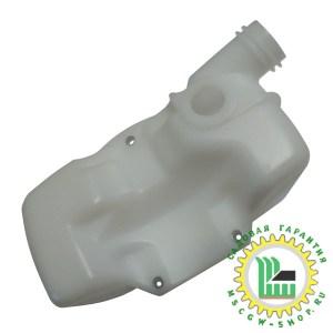 Топливный бак для бензокос Elmos EPT-24 / 26 4280119101